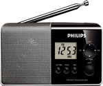 Радиочасы Philips AE 1850