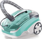 Моющий пылесос Thomas MULTI CLEAN X 10 PARQUET (788577)