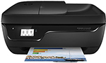 МФУ HP Deskjet Ink Advantage 3835 (F5R 96 C)