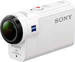 Экшн-камера Sony HDR-AS 300