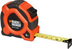 Рулетка Black&Decker BDHT0-30092