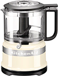 Мини-мельничка KitchenAid 5KFC 3516 EAC