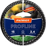 Леска Patriot Profline 240-15-5 805402206