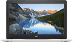 Ноутбук Dell Inspiron 5570-7765 Silver