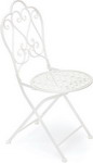 Стул Tetchair Secret De Maison Love Chair (butter white) 10255