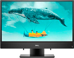 Моноблок Dell Inspiron 3277-2426 Black