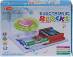 Конструктор Electronic Blocks Лампочка YJ 188171445 1CSC 20003424