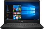 Ноутбук Dell Inspiron 3576 i3-7020 U (3576-5263) Gray