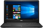 Ноутбук Dell Inspiron 3576 i3-7020 U (3576-5270) Midnight Blue