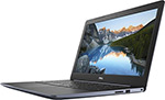 Ноутбук Dell Inspiron 5570 i3-7020 U (5570-3124) Blue