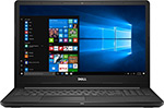 Ноутбук Dell Inspiron 3576 i3-7020 U (3576-5232) Gray