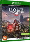 Игра для приставки Microsoft Xbox One: Halo Wars 2 (GV5-00017)