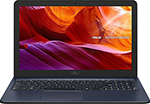 Ноутбук ASUS X543MA-GQ1139 (90NB0IR7-M22070) Star Gray